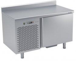 Schładzarka szokowa 5x GN1/1 lub 5x tace 400x600 1325x800x850 DM-S-95205 DORA METAL DM-S-95205 DM-S-95205 800