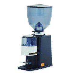 Młynek do kawy MCF 2 FIAMMA MCF_2 MCF_2