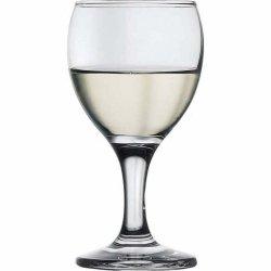 Kieliszek do białego wina 190 ml Imperial STALGAST 400023 400023