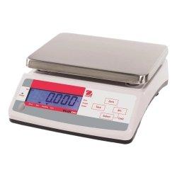 Waga Valor 1000 do 15kg STALGAST 730150 730150