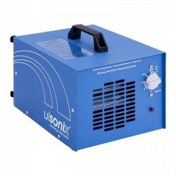 Generator ozonu - 98 W - 7000 mg/h  ULSONIX 10050055 AIRCLEAN 7G-ECO