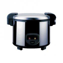 UDR Urządzenie do gotowania ryżu UDR REDFOX 00024023 UDR