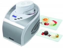 Maszyna do lodów 1,4L