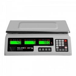 PRECYZYJNA WAGA KONTROLNA 40KG/2G STEINBERG 10030369 SBS-PW-402CS