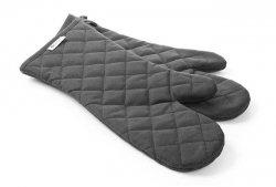 Rękawice ochronne - z bawełny ognioodpornej HENDI 556610 556610