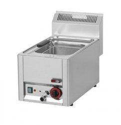Urządzenie do gotowania makaronu el. VT 30 EL