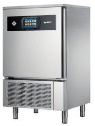 Infinity 0811 Multifunkcyjne urządzenie 8x GN1/1 Infinity 0811 RM GASTRO 00024003 Infinity 0811