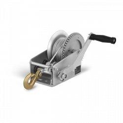 Wyciągarka ręczna - 1130kg MSW 10060180 PROPULLATOR 2500MH