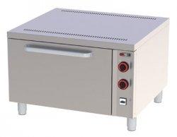 Piekarnik elektryczny GN 2/1 EPP - 01 S REDFOX 00020380 EPP - 01 S