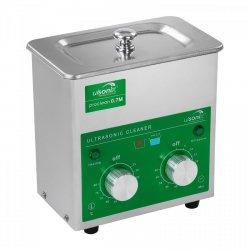 Oczyszczacz ultradźwiękowy Ulsonix Proclean 0.7M ULSONIX 10050018 Proclean 0.7M