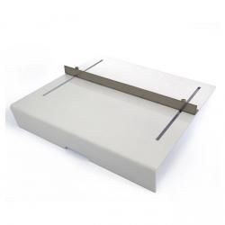 Płyta do pakowania płynów do pakowarki Seria 800 HENDI 2141798 2141798