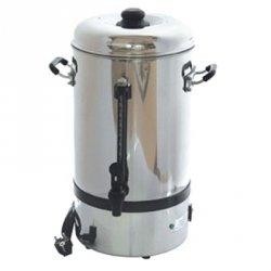 Zaparzacz do kawy ZDK - 10 REDFOX 00011097 ZDK - 10