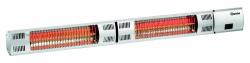 Elektr. promiennik podczerwieni W300 BARTSCHER 825214 825214