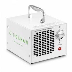 Generator ozonu - 4000 mg/h Ulsonix 10050242 AIRCLEAN 4G-WM1