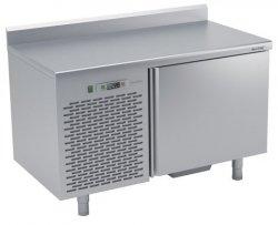 Schładzarko - zamrażarka szokowa 5x GN1/1 lub tace 400x600 1325x800x850 DM-S-95105 DORA METAL DM-S-95105 DM-S-95105 800