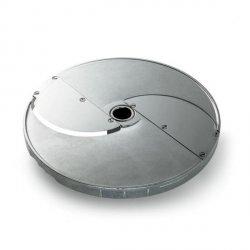 Tarcza z nożem łukowym FCC-2+ (2 mm) do szatkownic i robotów CA-CK  ref. 1010406 SAMMIC sam_akc_fcc2 1010406