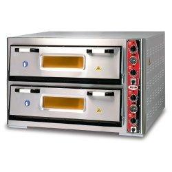 Piec do pizzy CLASSIC PF 9292 DE GMG 9292DE 9292DE