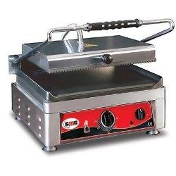 Kontakt-grill KG 2745 GG GMG KG2745GG KG2745GG
