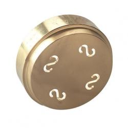 Przystawka - Tarcza do przystawki 976272 do wyrobu makaronu linguine HENDI 976081 976081