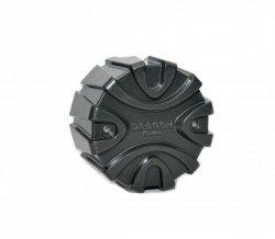 Dekiel silnika DWM 6000-13000