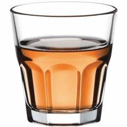 Szklanka 200 ml Casablanca STALGAST 400014 400014