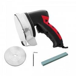 Nóż do kebaba - elektryczny ROYAL CATERING 10010743 RCKK-80.1