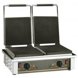 Gofrownica GED 40 ROLLER GRILL GED40 GED40