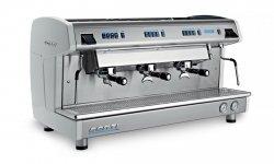 Ekspres do kawy X-ONE Espresso TRZYGRUPOWY  CONTI xone_e_3g_w xone_e_3g_w