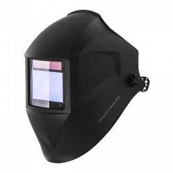 Maska spawalnicza - Constructor - Expert STAMOS 10020979 Constructor