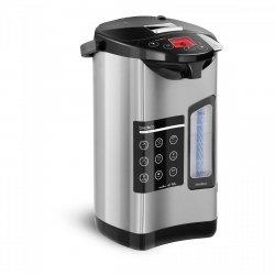 Dystrybutor wody - 5 l BREDECO 10080042 BCTP-5-L