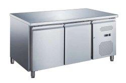 Stół chłodniczy 2100, Linia 700 Dynamiczny obieg powietrza COOKPRO 800060001 800060001