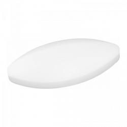 Mieszadełko magnetyczne - owalne - 70 mm STEINBERG 10030260