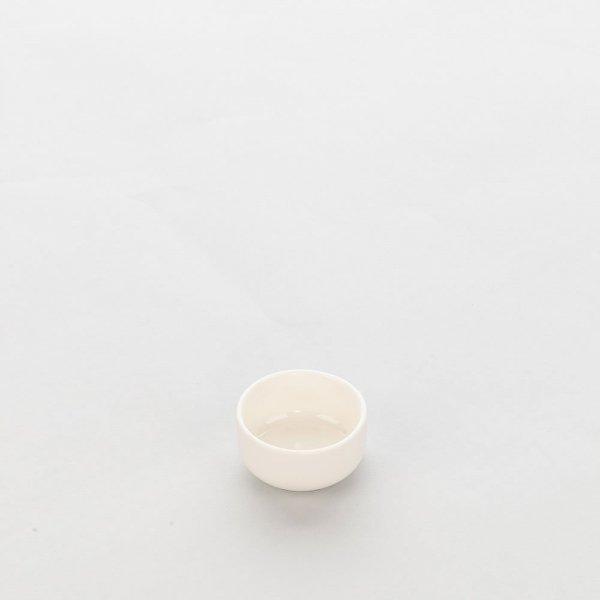 Dip 50 ml Liguria B STALGAST 395526 395526