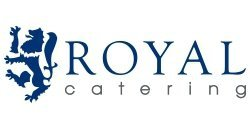 Pojemnik gastronomiczny - GN 2/3 - 40 mm - perforowany ROYAL CATERING 10011055 RCGN-P2/3X40