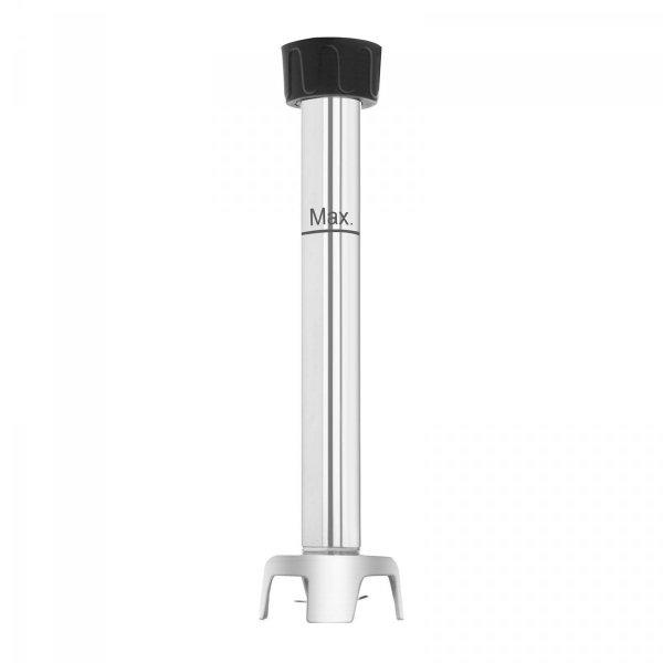 Blender ręczny - 350 W - 16000 obr./min - 300 mm ROYAL CATERING 10010393 RCSM-350-300
