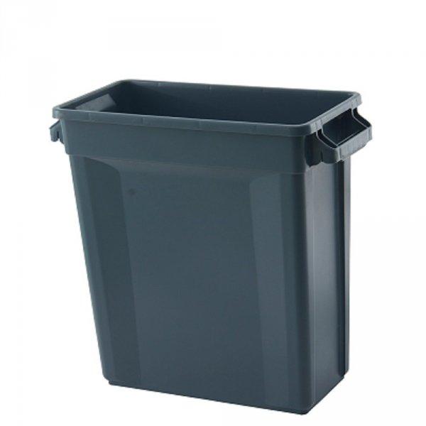 Pojemnik na odpady 60 l STALGAST 067060 067060