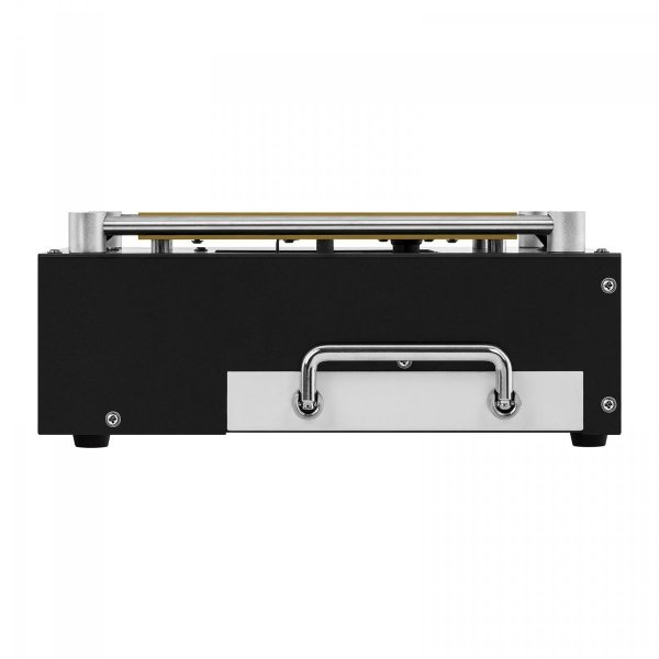 Separator LCD - lampa UV STAMOS 10020145 S-LS-23