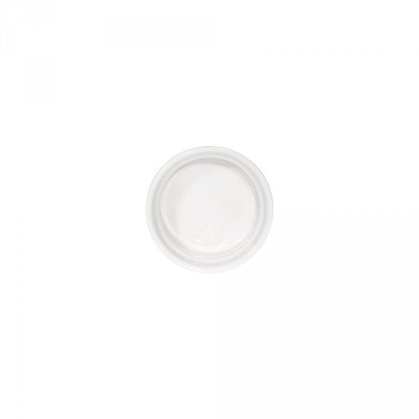 Foremka do creme brulee d 90 mm STALGAST 388187 388187