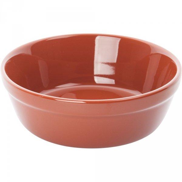Naczynie okrągłe do zapiekania d 180 mm