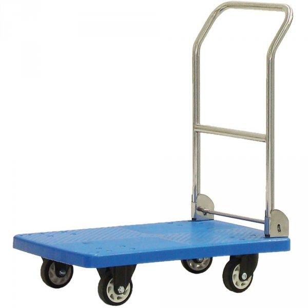 Wózek platformowy plastikowy STALGAST 059002 059002