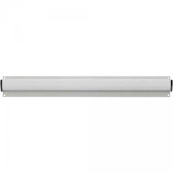 Listwa do bonowania L 450 mm aluminium STALGAST 099102 099102