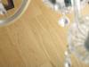 Barlinek Pure Dąb Amazon Grande 1 lamela lakier UV 14x180x1100mm