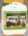 Maximus Regular Line 10l półmat