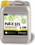 Pallmann Pall-X 325 5l
