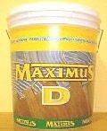 Maximus D Top (20kg)