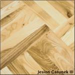 Jesion kl.III 22x70x500mm