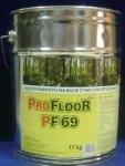 Uzin Profloor PF 69 17 kg