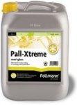 Pallmann Pall-Xtreme półmat 5l