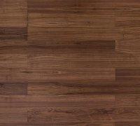 Orzech Amerykański 2445x210x8,5 mm