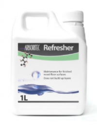 Refresher 5l